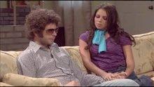 Missy Stone - That 70's show XXX
