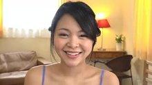 Manaka Minami - Cute
