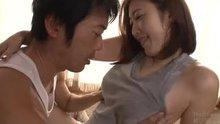 Asahi Mizuno | Sweaty Fuck