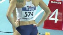 Denisa Rosolova [Czech]