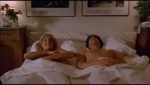 Teresa Ganzel Movie Madness 1982 (MIC)
