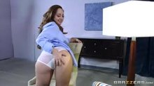 Remy LaCroix - Sock It to Me
