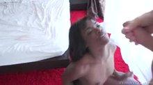 Ana Foxxx - 2 Cute 4 Porn #02