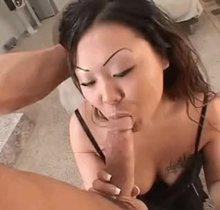 Mila Yung