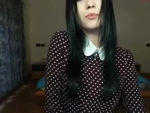hope you like smile and dance)))