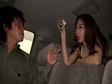 Kurea Hasumi | Slutty Woman In Heat