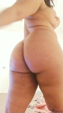 [KIK] Up late tonight! Who wants to help tire me out? ;)