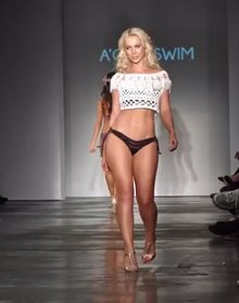 Runway thickness