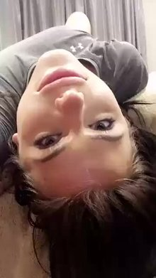 Selfie Time! (sound)