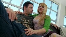 "Lexi Belle | ""Day with a Porn Star"""